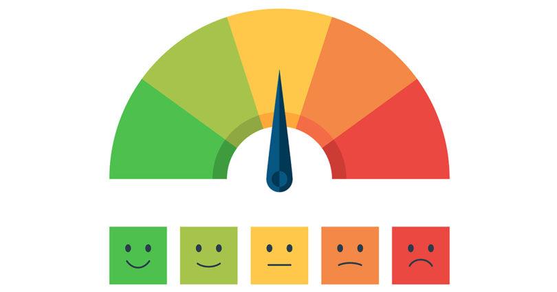 measure mood